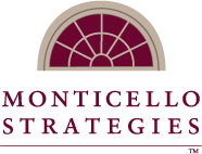 Monticello Strategies
